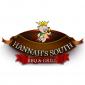 Hannah's BBQ Viewmont