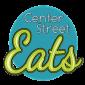 Center Street Eats