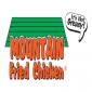 Mountain Fried Chicken