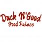 Duck N' Good Food
