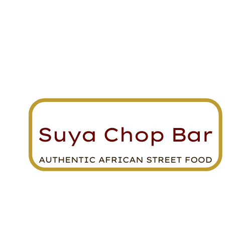 Suya Chop Bar