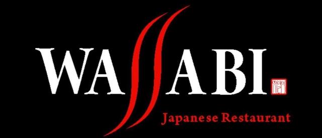 Wassabi Japanese Restaurant