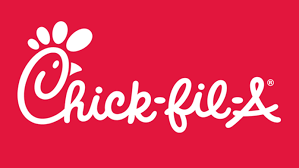 Chick-fil-A (Franklin Square)