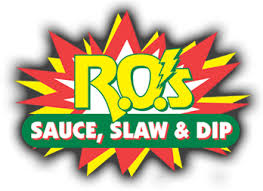 R.O's BBQ