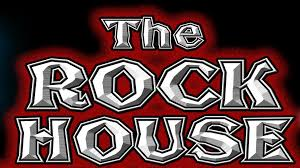 Rock House Cafe