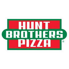 Hunt's Brother Pizza