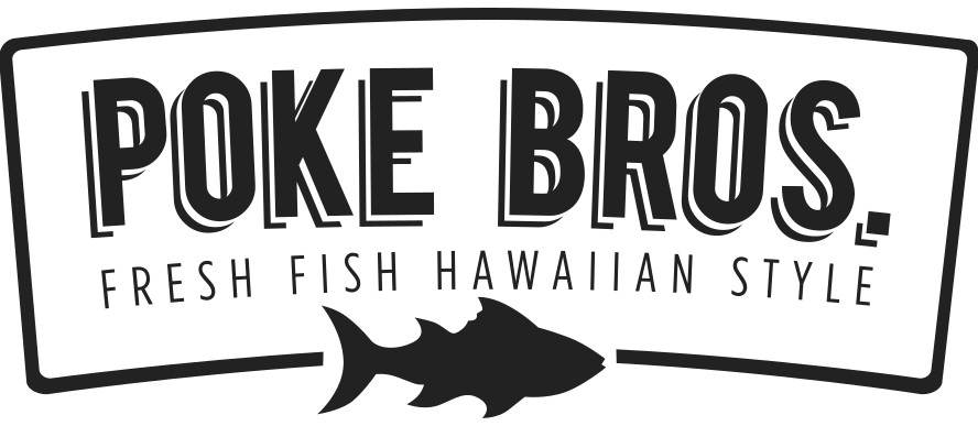 Poke Bros
