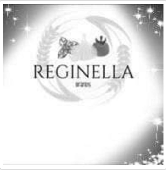 Reginella Italian Pizza & Ristorante