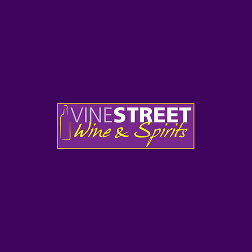 Vine Street Wine and Spirits