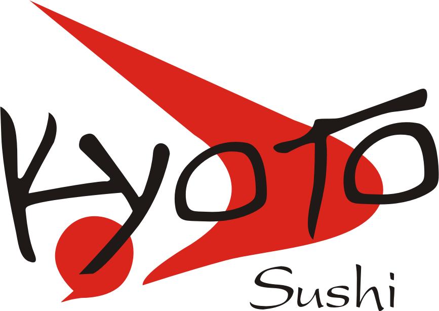 Kyoto Japanese