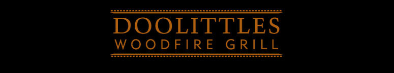 Dolittle's Woodfire Grill
