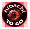 Hibachi To Go