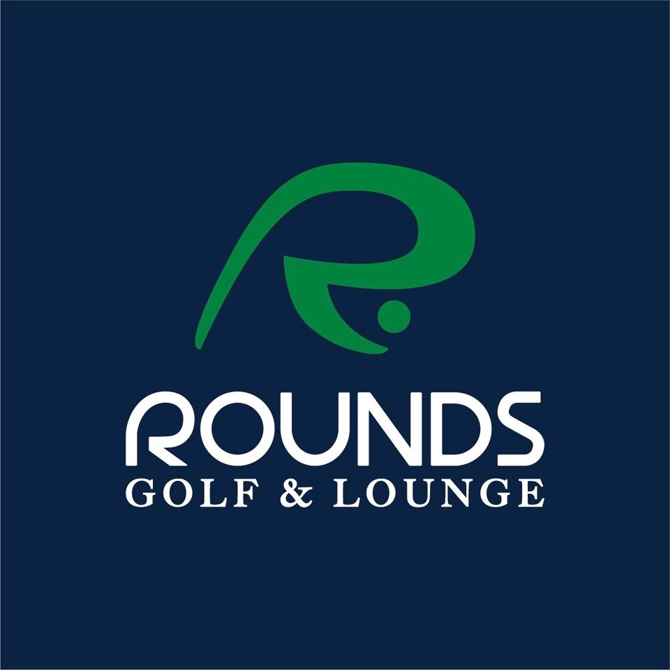Rounds Golf & Lounge