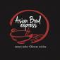 ⭐ Asian Bowl Express