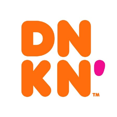 Dunkin'