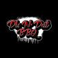 ⭐ Dis N' Dat BBQ