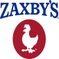 Zaxby's Madison, MS