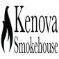 Kenova Smokehouse