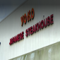 Yoko Japanese Steakhouse