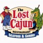The Lost Cajun Pearl, MS