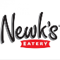 Newk's Eatery Highland Colony