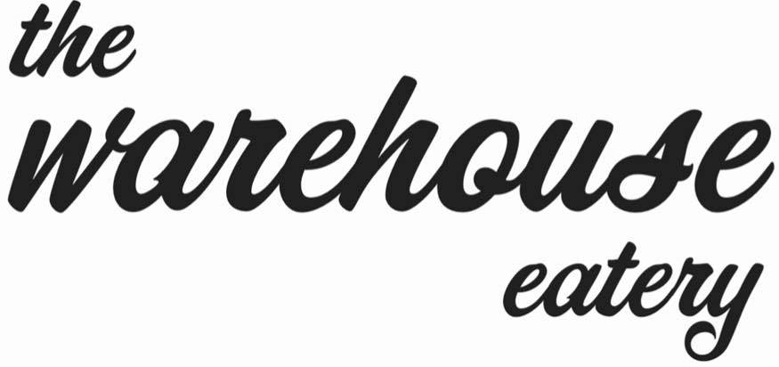 The Warehouse Eatery