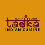 North South Tadka Indian Cuisine Madison