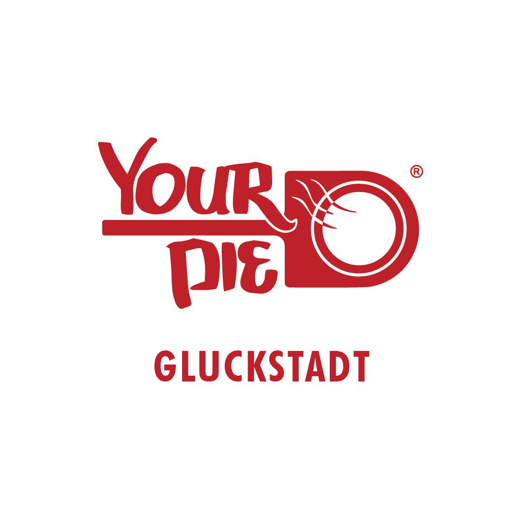 Your Pie - Gluckstadt