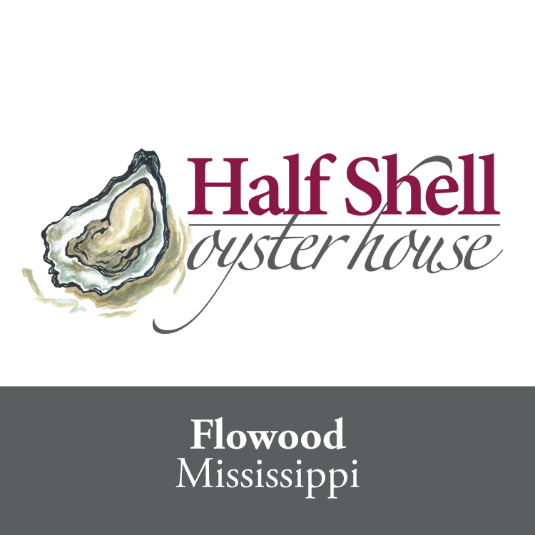 Half Shell Oyster House  Madison