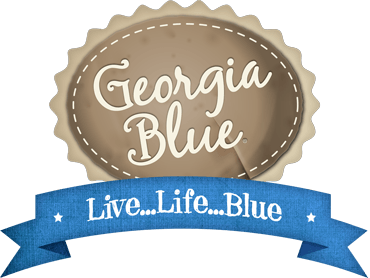 Georgia Blue - Flowood, MS