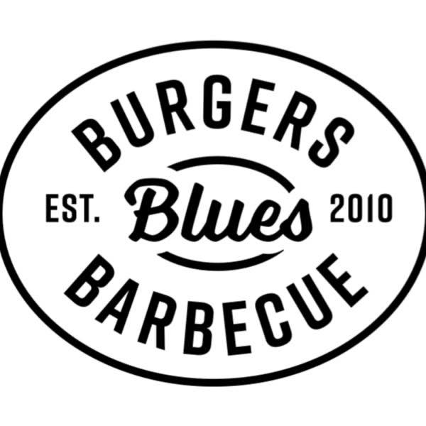 Burgers Blues Barbecue