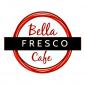 Bella Fresco Arboretum