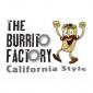 Burrito Factory