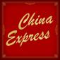 China Express Matthews NP