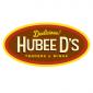 Hubee D's NP