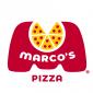 Marco's Pizza - Huntersville