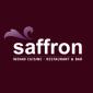 Saffron Indian Catering