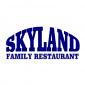 Skyland Family Restaurant