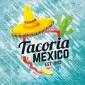 Tacoria Mexico