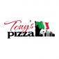 Tony's Pizza - Ballantyne