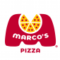 Marco's Pizza - Harrisburg