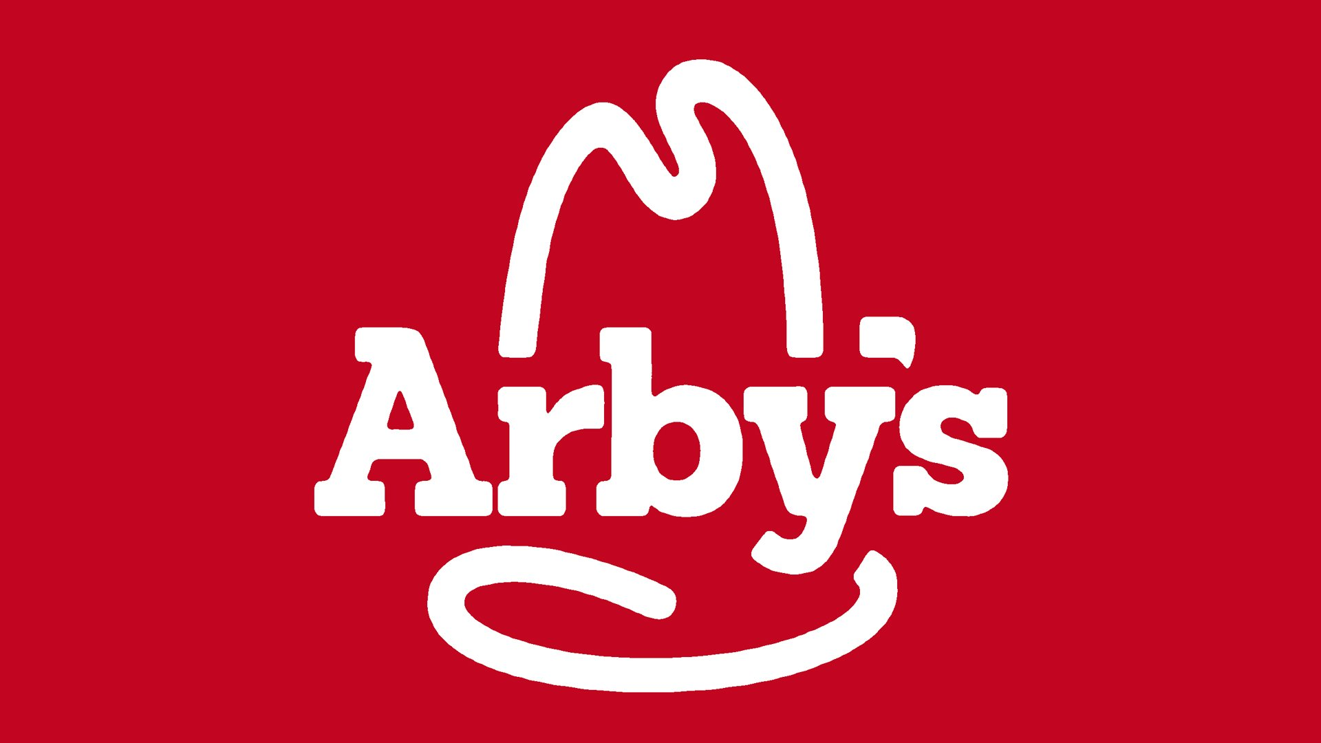 Arby's-Arlington