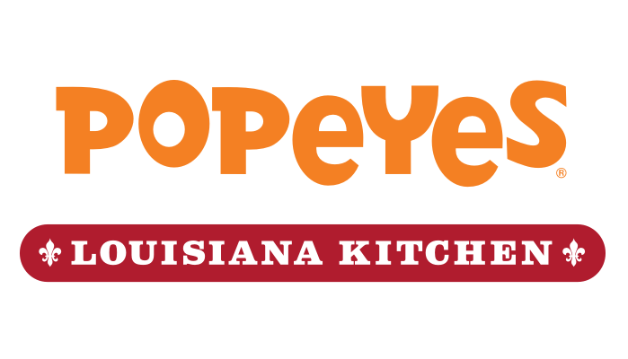 Popeyes-Dunn