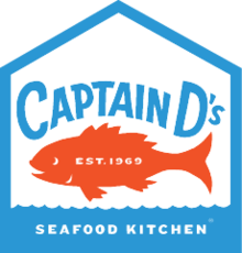Captain Ds (Dunn)