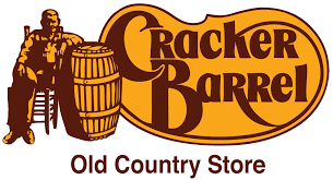 Cracker Barrel (Regency)