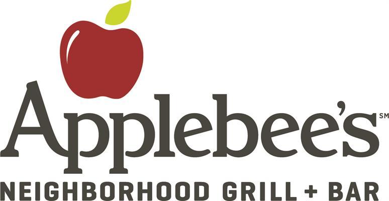 Applebee's (Lane)