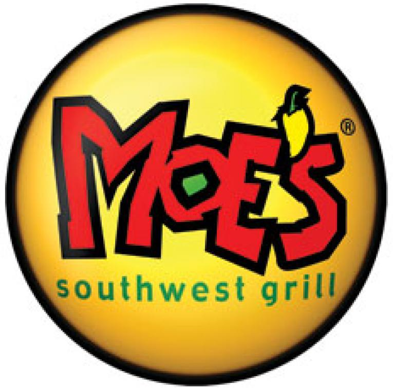 Moe's (Regency)