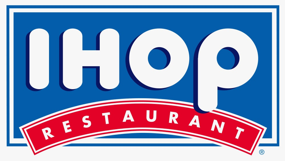 IHOP (Atlantic)