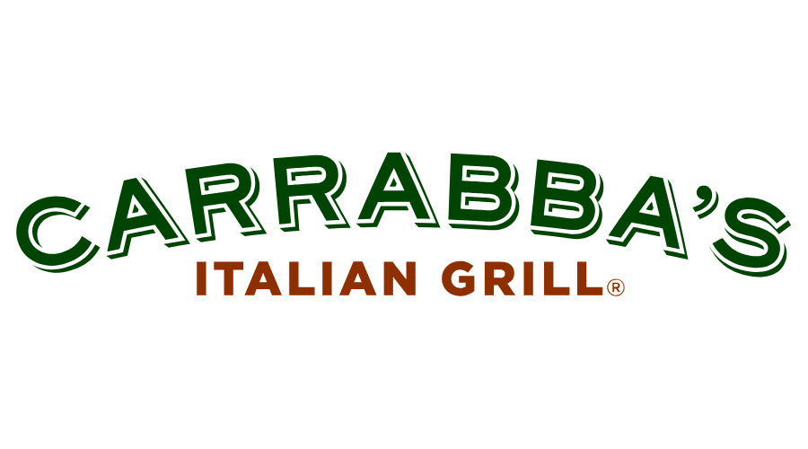 Carrabba's (River City)