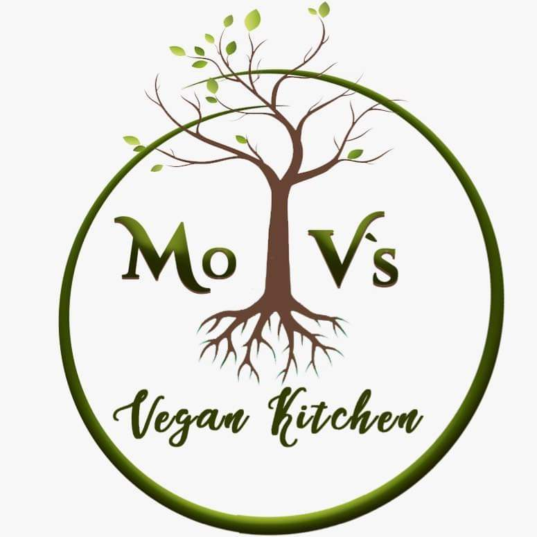 Mo V's Vegan Kitchen